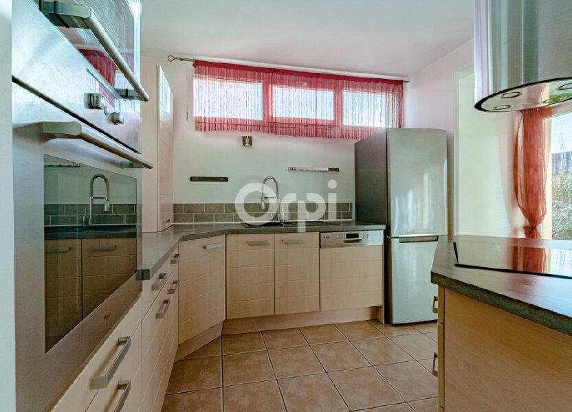 Maison à louer 125m2 à Limoges