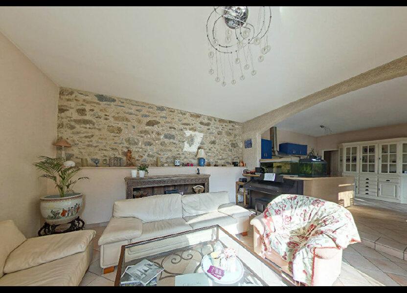 Maison à vendre 220m2 à Limoges