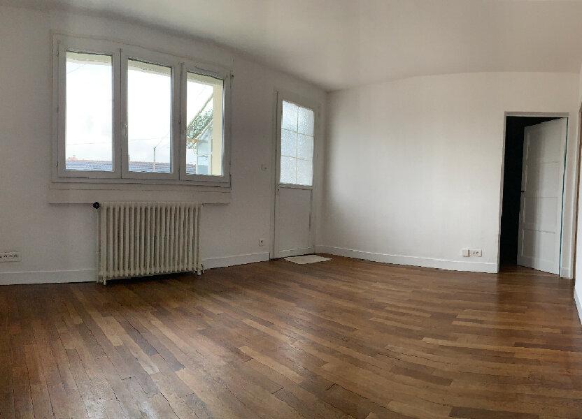Maison à louer 67.64m2 à Limoges