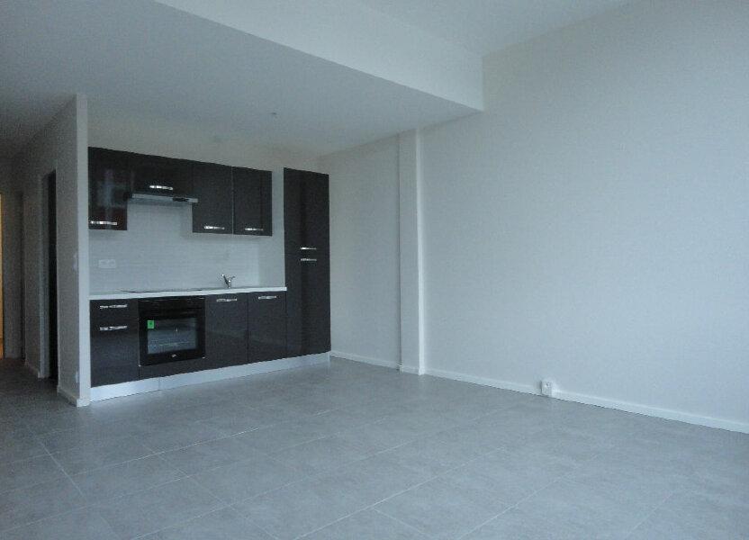 Appartement à louer 33.51m2 à Soustons