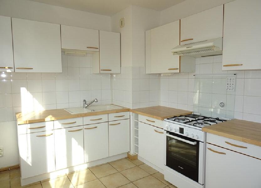 location appartement m t 4 villefranche sur sa ne 780 orpi. Black Bedroom Furniture Sets. Home Design Ideas
