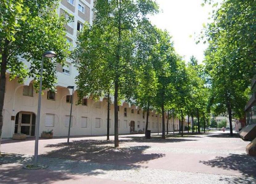 Appartement à louer 90m2 à Rouen