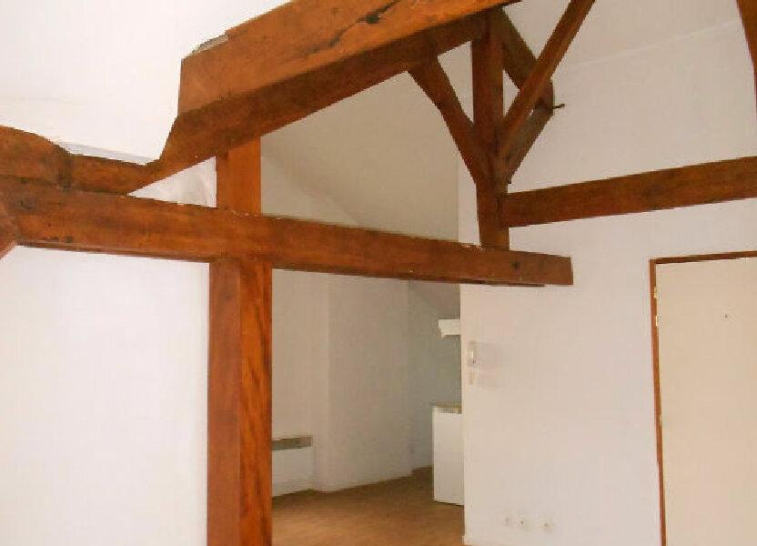 Appartement à louer 35m2 à Amou
