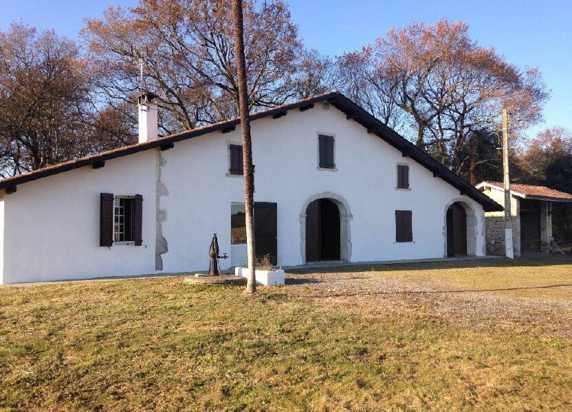 Maison à louer 217m2 à Arsague