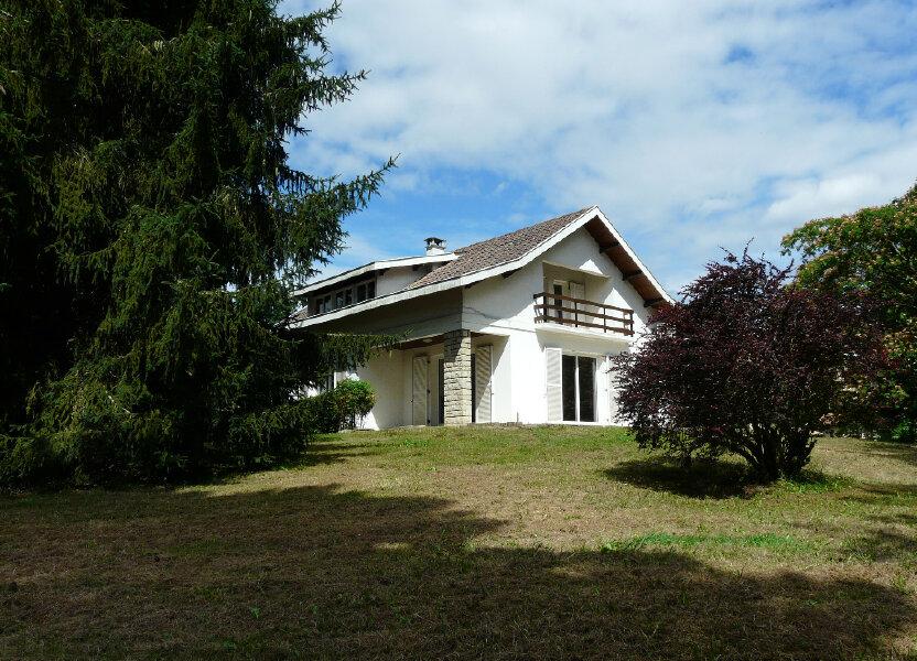 Maison à vendre 148m2 à Tilh