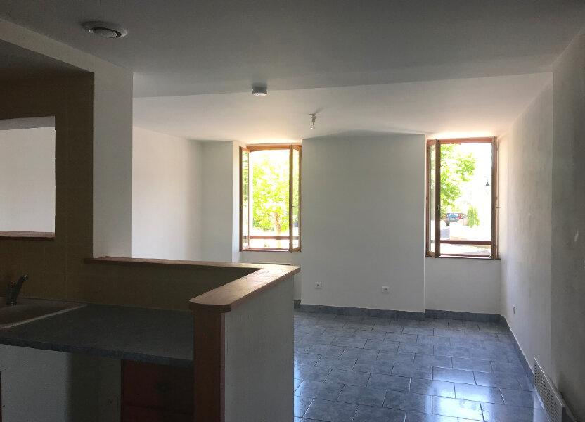 Appartement à louer 67.79m2 à Tilh