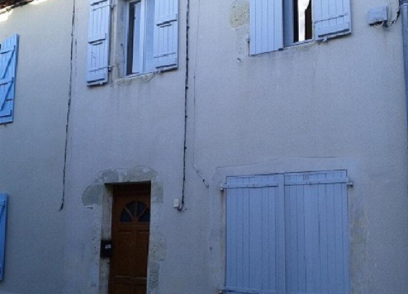 Maison à vendre 80.18m2 à Fleurance