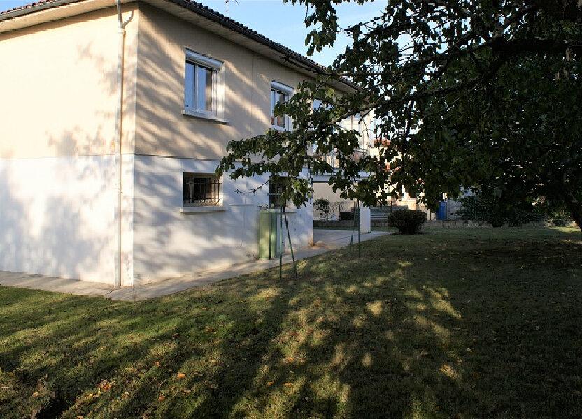 Maison à vendre 127.48m2 à Fleurance