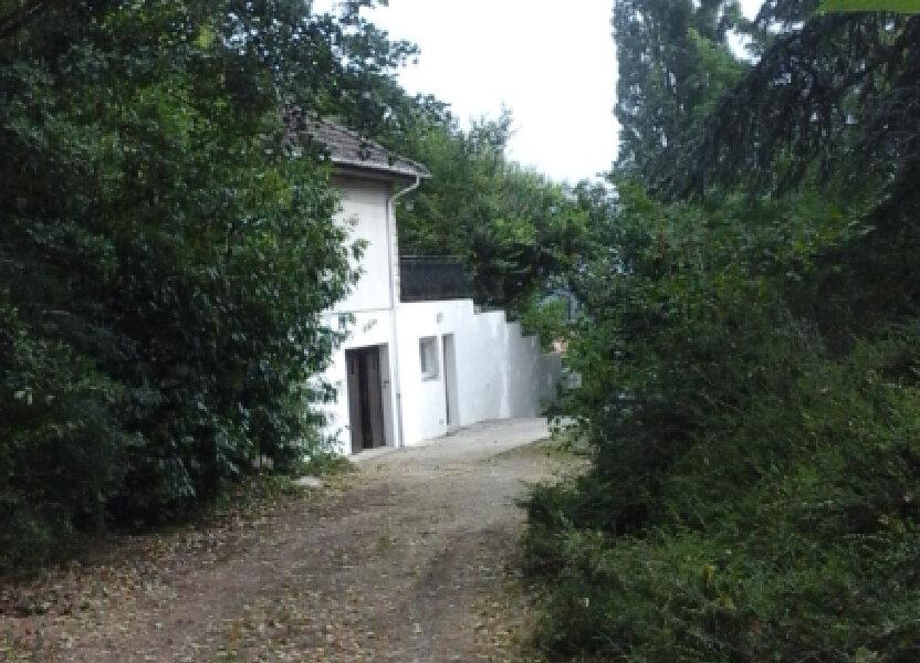 Maison à vendre 240m2 à Appoigny