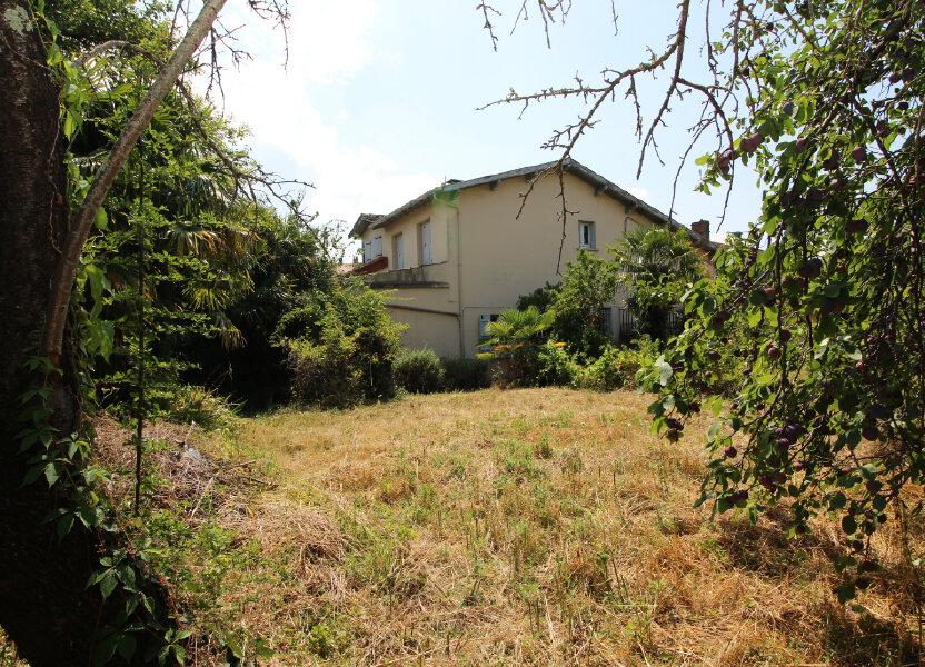 Maison à vendre 210m2 à Pamiers