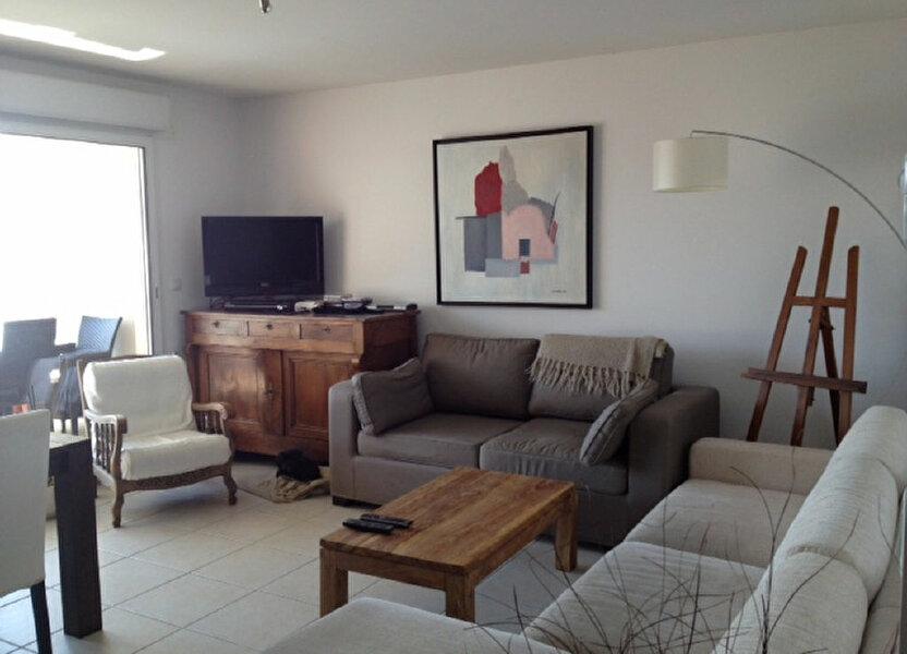 Appartement à louer 66m2 à Marseille 9
