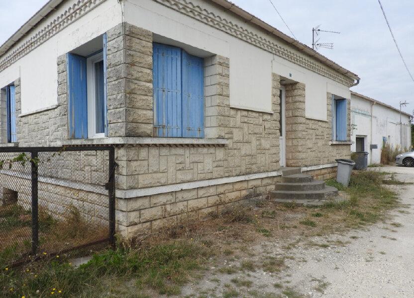 Maison à vendre 403m2 à Le Gua