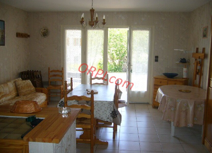Appartement à vendre 158.15m2 à Villard-de-Lans
