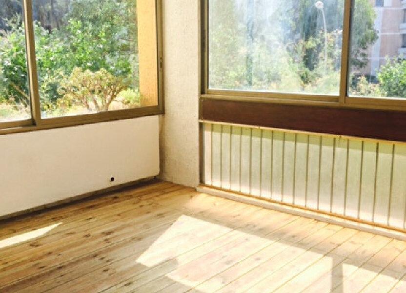 Appartement à louer 79m2 à La Seyne-sur-Mer