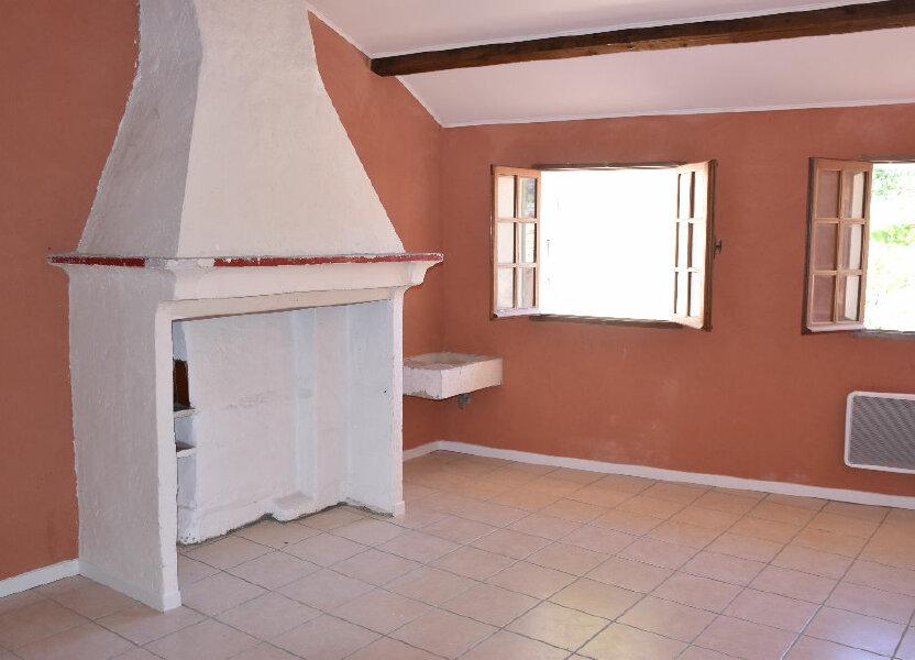 Maison à vendre 140m2 à Ollioules