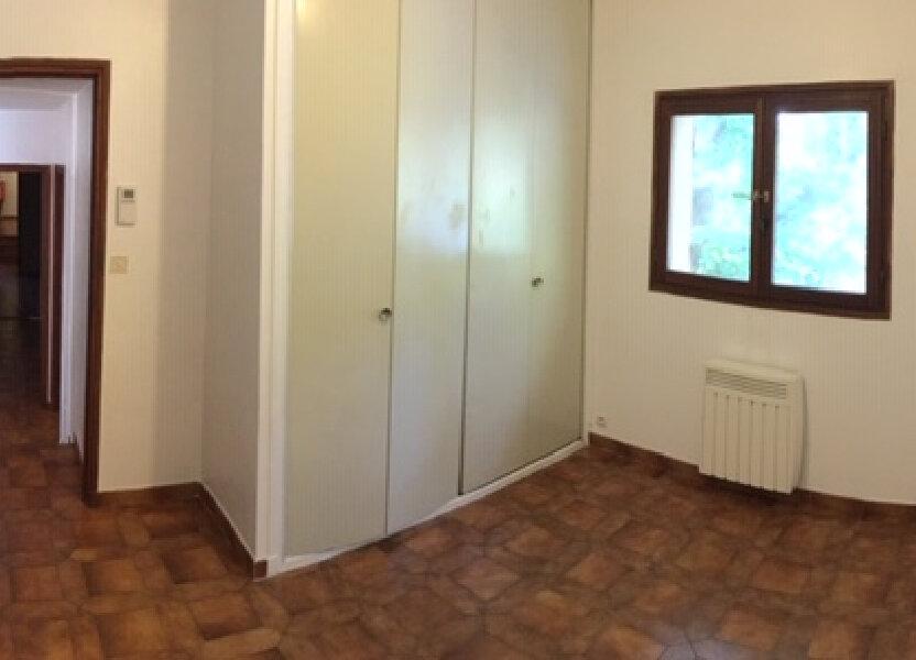 Appartement à louer 75m2 à La Seyne-sur-Mer