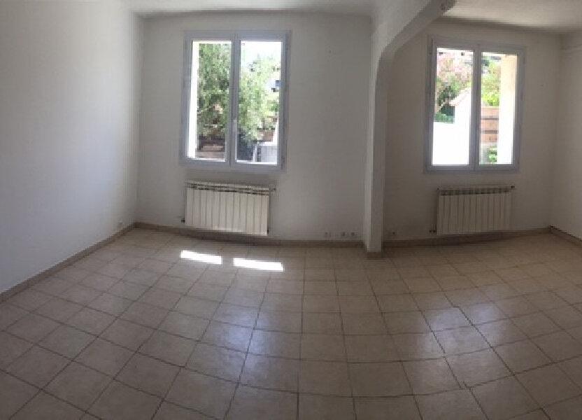 Appartement à louer 70m2 à La Seyne-sur-Mer