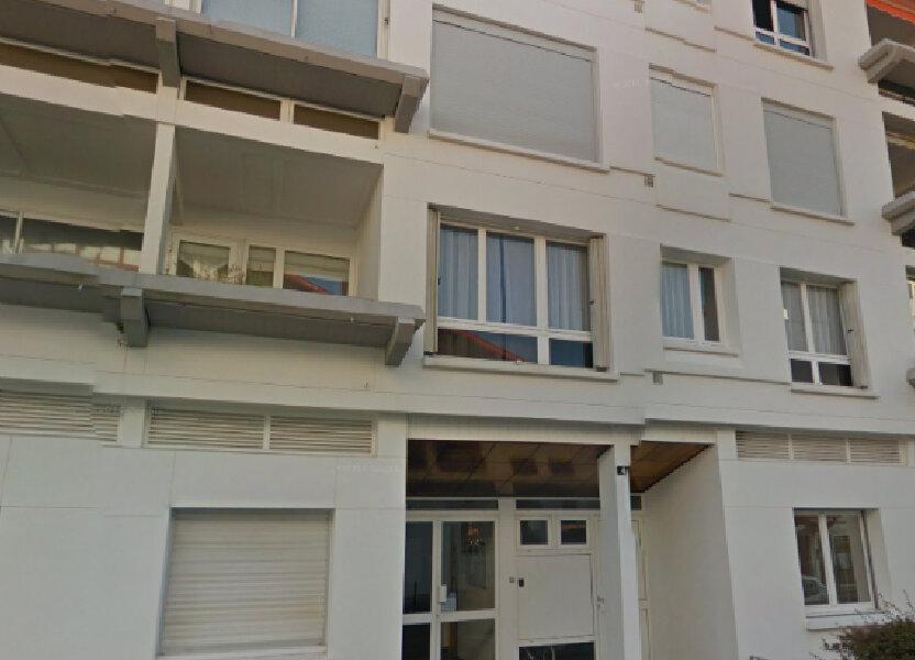 Appartement A Vendre A Saint Jean De Luz