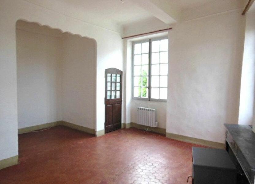 Appartement à louer 77.97m2 à Mane