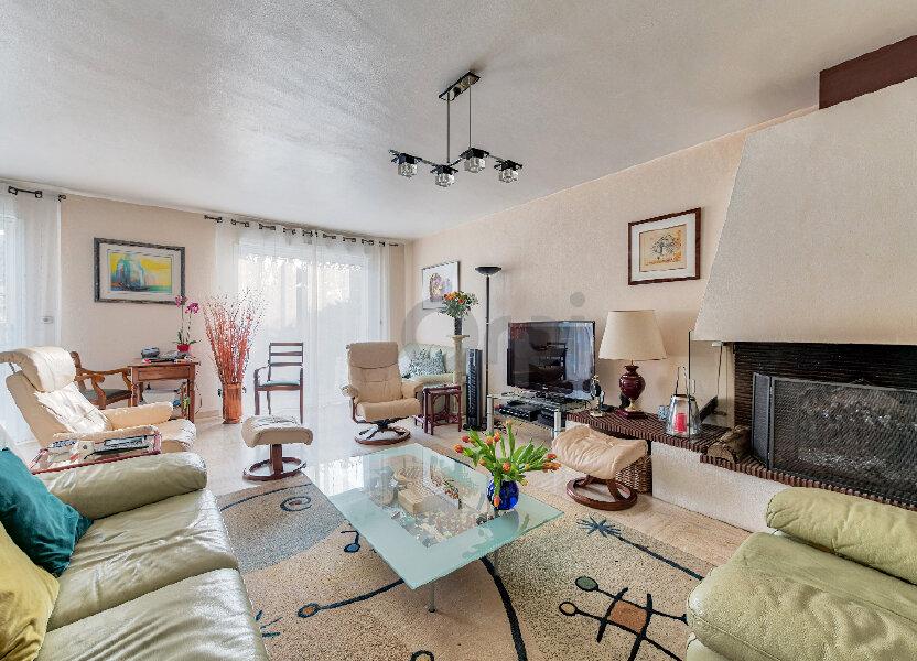 Maison à vendre 140m2 à Gournay-sur-Marne