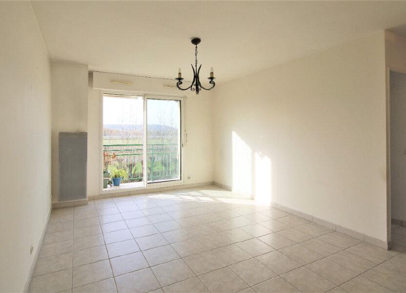Appartement à louer 37.99m2 à Deauville