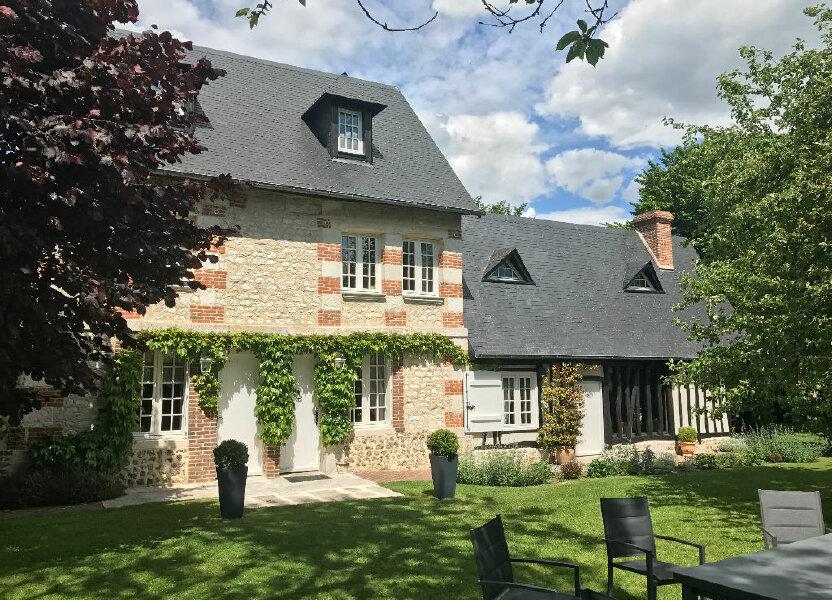 Maison à vendre 150m2 à Caumont