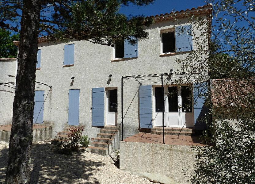 Maison à vendre 69m2 à Salavas