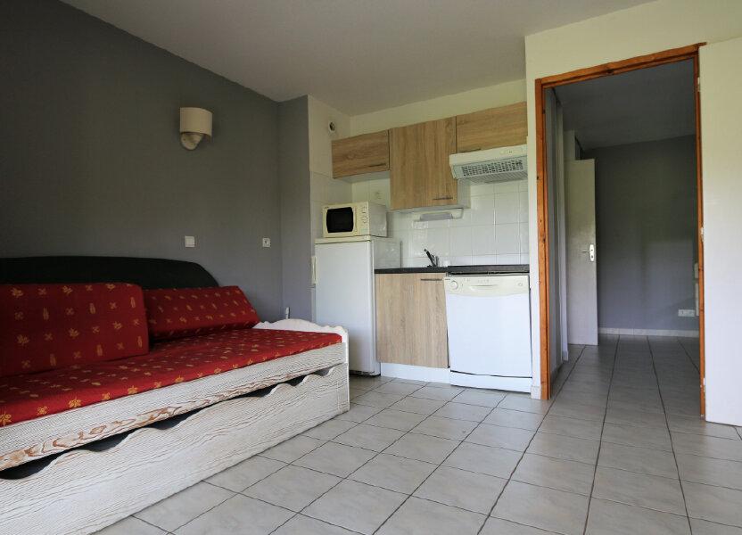 Appartement à vendre 28.9m2 à Salavas