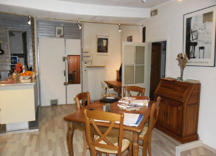 Appartement à vendre 100.99m2 à Elbeuf