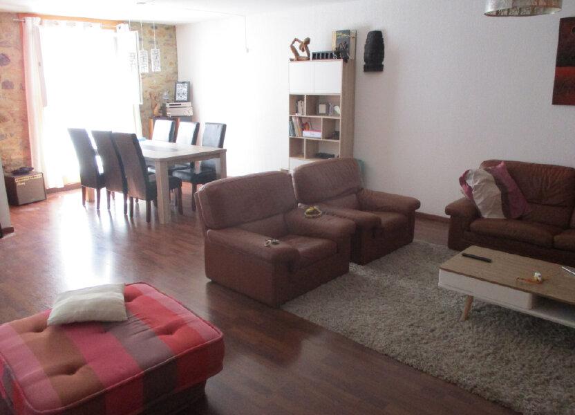 Appartement à vendre 141.4m2 à Alénya