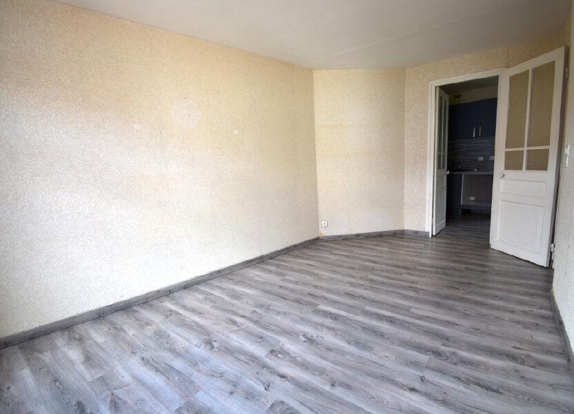 Appartement à louer 59m2 à Calais