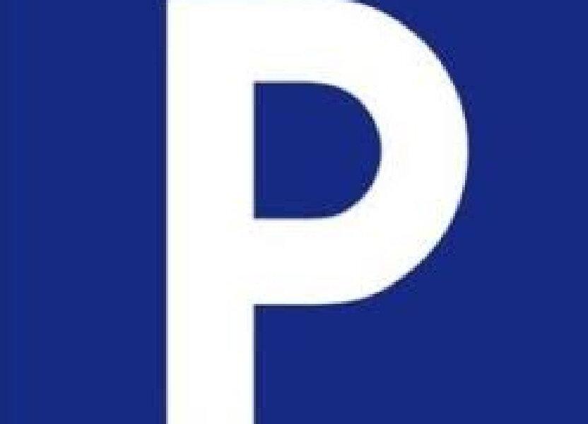 Stationnement à louer 0m2 à Nice