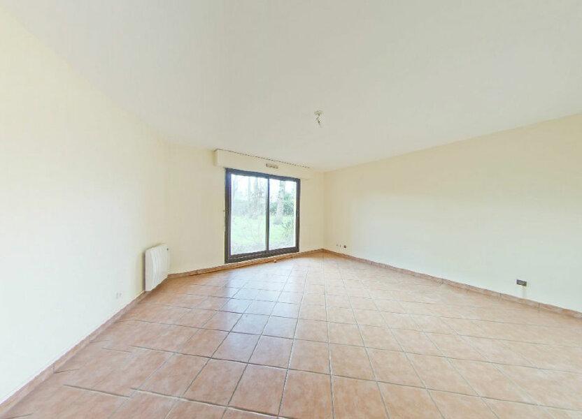 Appartement à louer 52m2 à Verneuil-sur-Seine