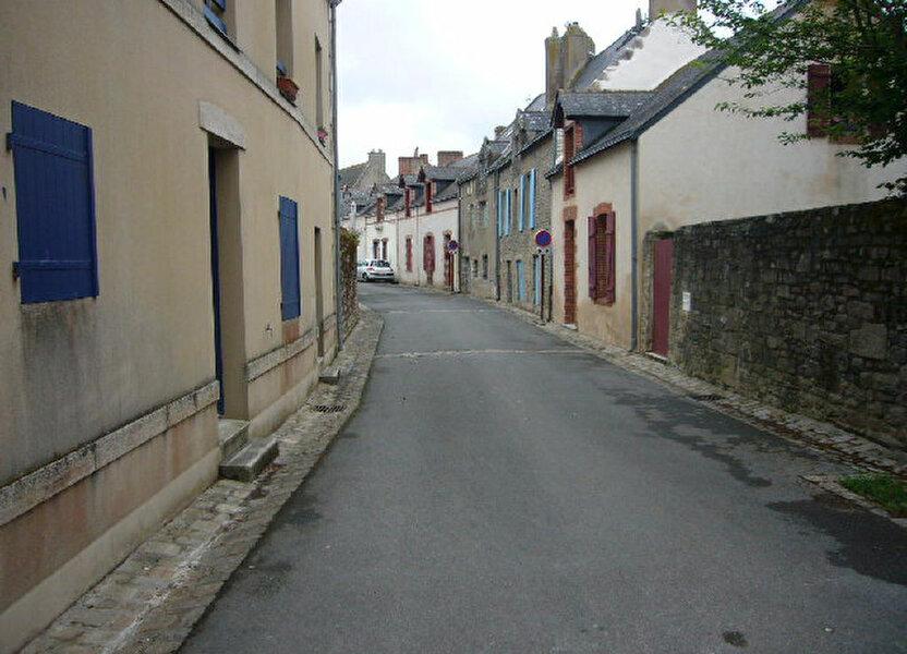 Appartement à vendre 52.35m2 à Guérande