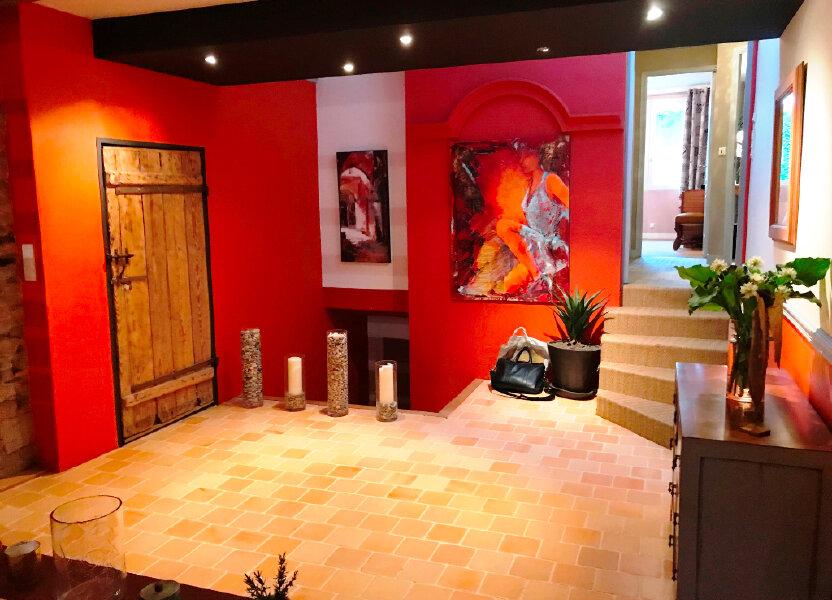 Appartement à vendre 160m2 à Guérande