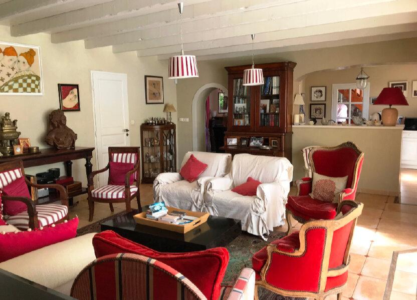 Maison à vendre 220m2 à Guérande