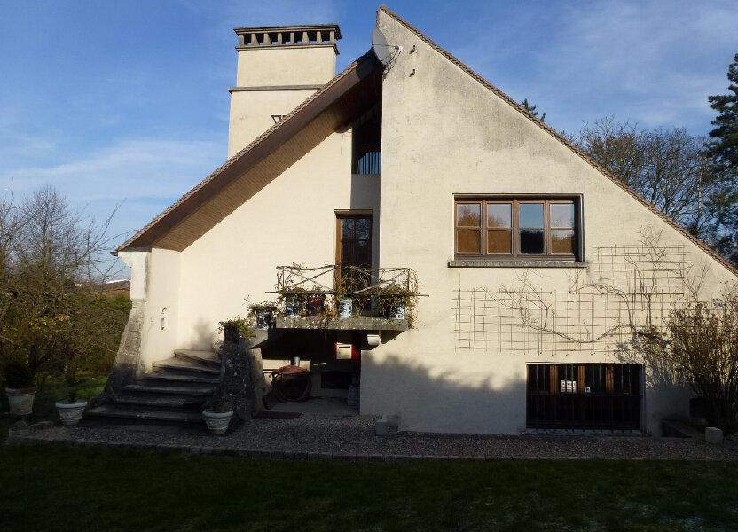 Appartement à louer 30m2 à Annet-sur-Marne