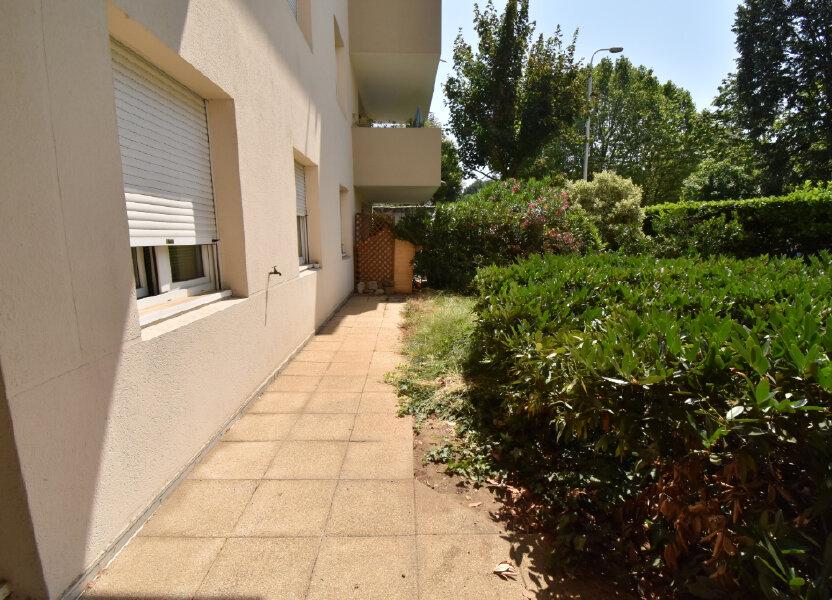 Appartement à vendre 85m2 à Lyon 5