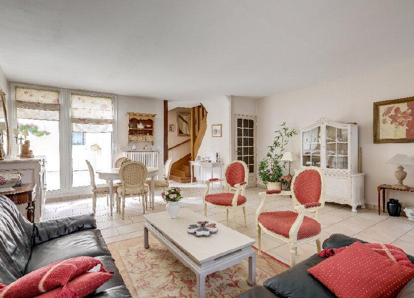 Maison à vendre 168m2 à Clermont