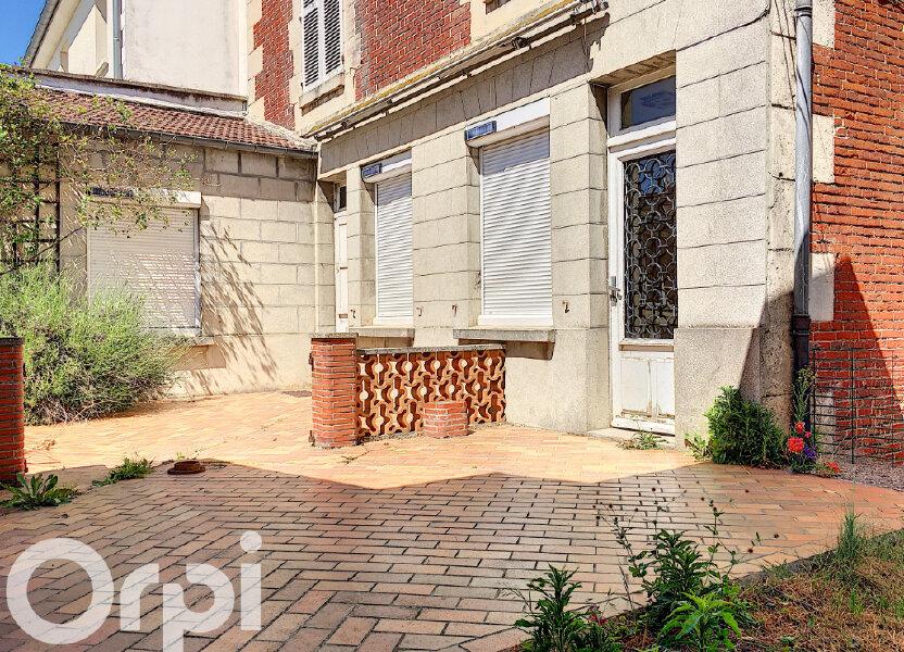 Maison à vendre 128m2 à Clermont
