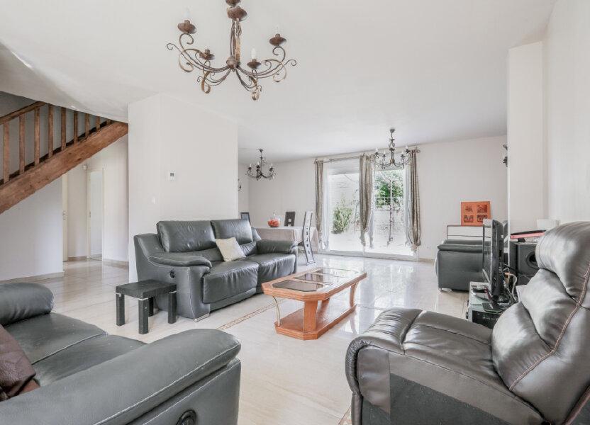 Maison à vendre 127m2 à Clermont