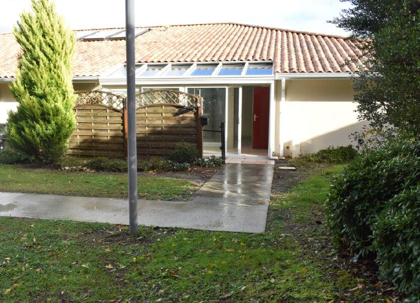 Maison à vendre 85m2 à Salles-sur-Mer