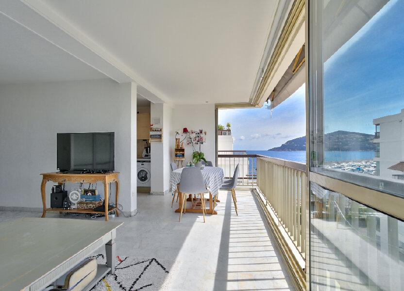 Appartement à vendre 52.03m2 à Mandelieu-la-Napoule