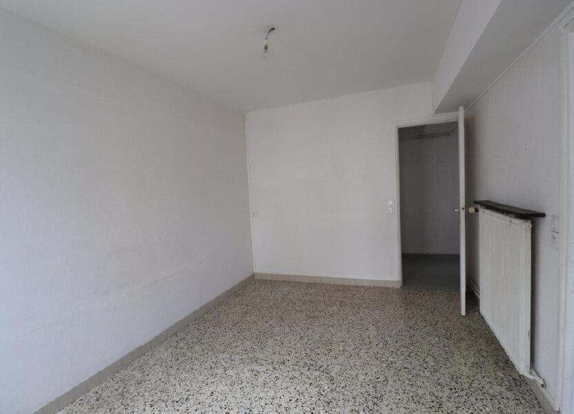 Appartement à louer 53m2 à Choisy-en-Brie