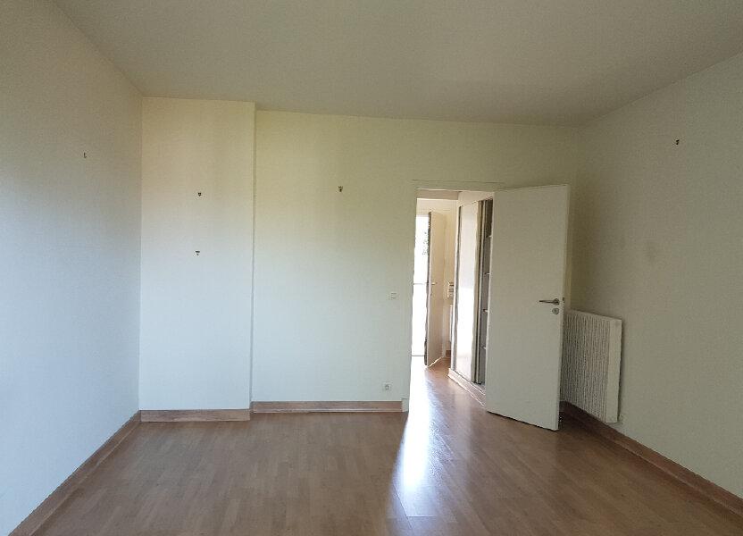 Appartement à louer 28.52m2 à Cannes