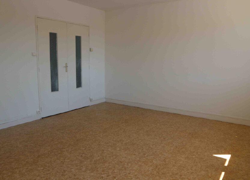Appartement à louer 61m2 à Douai