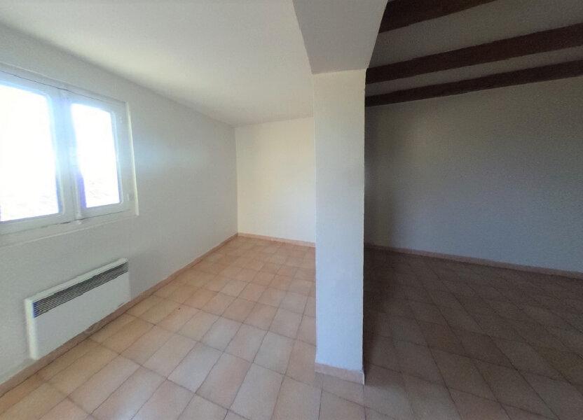 Appartement à louer 74.29m2 à Éguilles