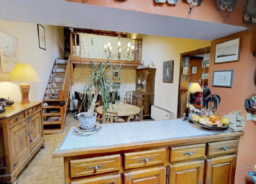 Maison à vendre 170m2 à Éguilles