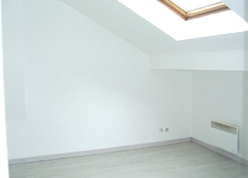 Appartement à louer 16m2 à Hayange
