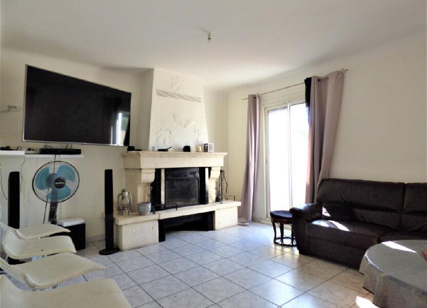 Maison à vendre 142m2 à Claira